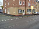 property for sale in 39 Longden Coleham, Shrewsbury, SY3