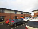 property to rent in First Floor Offices, Cameron House, Archers Way, Battlefield, Shrewsbury, SY1
