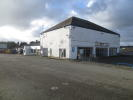 property for sale in Former WR Davies Site, Chapel Street, Llangefni, LL77