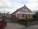 property to rent in 24, Longden, Coleham, Shrewsbury, Shropshire, SY3
