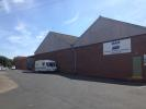 property for sale in Allscott Depot, Allscott, Telford, Shropshire, TF6