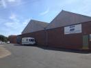 property to rent in Allscott Depot, Allscott, Telford, Shropshire, TF6