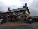 property for sale in Pen-Y-Bont Inn, Pen-Y-Bont, Oswestry, SY10