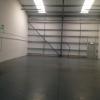 property to rent in Unit 2 Block B, Foxhall Trade Park, Shrewsbury, Shropshire, SY1