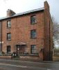 property for sale in 58/59, St Michael's Street, Shrewsbury, SY1