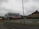 property to rent in Philip Paul Car Dealership, Llanidloes Road, Newtown, Powys, SY16