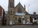 property for sale in Former Church Premises, Market Gate, Salop Road, Oswestry, SY11
