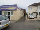 property to rent in 147b Whitchurch Road, Shrewsbury, Shropshire, SY1