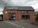 property to rent in First Floor Offices, The Old Post Office, Station Road, Baschurch, Shropshire, SY4