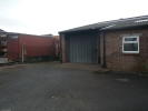 property to rent in Units 6, 6a & 7 Lancaster Road, Shrewsbury, Shropshire, SY1