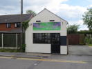 property for sale in , Whittington, Shropshire, SY11
