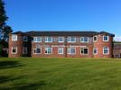 property for sale in Artillery Business Park, Oswestry, Shropshire, SY11