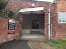 property to rent in A High Street, Wem, Shropshire, SY4