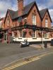 property for sale in Garibaldi Inn, 80, Bromyard Road, St John's, Worcester, WR2