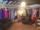 property for sale in Successful Bridal Wear Business, Wrexham, LL11
