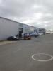 property to rent in Unit 3, Oswestry Trade Park, Maes Y Clawdd, Oswestry, Shropshire, SY10