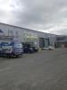 property to rent in Unit 4, Oswestry Trade Park, Maes Y Clawdd, Oswestry, SY10