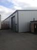 property to rent in Unit 7, Oswestry Trade Park, Maes Y Clawdd, Oswestry, SY10