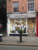 property to rent in 1 Wyle Cop, Unit 2 Forresters Hall,, Wyle Cop, Shrewsbury, SY1