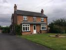 property for sale in Haleswood Kennels, Marsh Green, Telford, TF6
