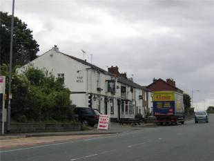 property for sale in Top Bull, 29/31 Bury New Road, Bolton, Lancashire, BL2