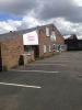 property to rent in Unit 6 And 6a, Lancaster Road, Shrewsbury, Shropshire, SY1