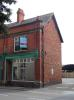 property to rent in 73 Aston Street, Wem, SY4