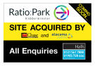 property for sale in Ratio Park, Finepoint WayRatio Park, Finepoint Way, Kidderminster, DY11 7FB