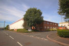 property to rent in Unit 7, Washington Centre, Halesowen Road, Dudley, DY2 9RE