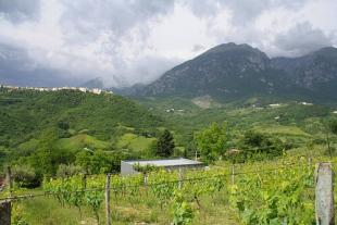 3 bed Detached house for sale in Palombaro, Abruzzo, Italy