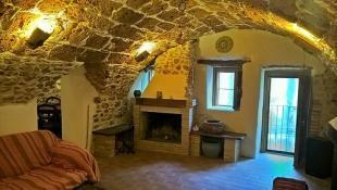Town House for sale in Pretoro, Abruzzo, Italy