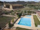 new Apartment in Murcia, Ricote Valley...