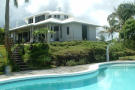 2 bedroom Villa for sale in Saman�, Las Terrenas