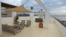 2 bed Penthouse for sale in Palma de Majorca...