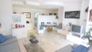 Palma de Majorca Apartment for sale