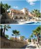 Villa in Palma de Majorca...