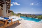 Bendinat Detached Villa for sale
