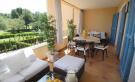 Apartment in Palma de Majorca...