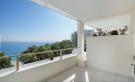 Duplex in Illetes, Mallorca...