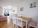 2 bed Terraced home for sale in Sol de Mallorca...