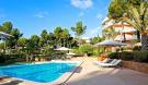 Duplex for sale in Sol de Mallorca...
