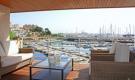 3 bedroom Duplex in Palma de Majorca...