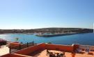 3 bedroom Penthouse for sale in Nova Santa Ponsa...