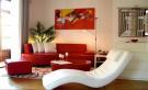 2 bedroom Apartment in Palma de Majorca...