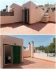 4 bed End of Terrace home for sale in Palma de Majorca...