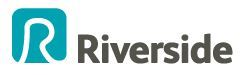 Riverside, Riverside Cumbriabranch details