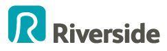 Riverside, Riverside Mersey Northbranch details