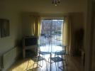 Maisonette in Holywell Close...