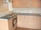 2 bedroom new Apartment in 1A Halls Road, Kingswood...