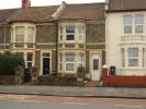 1 bedroom Apartment to rent in FFF 86 Staple Hill Road...